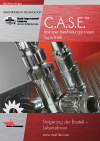 C.A.S.E. isotropic finishing